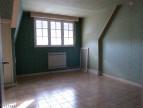 A vendre Ecourt Saint Quentin 7501147947 Sextant france
