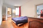 A vendre Paris 10eme Arrondissement 7501147955 Sextant france