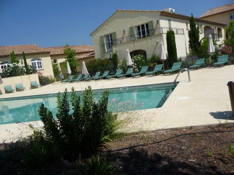 A vendre La Motte 7501147957 Sextant france