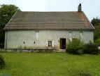 A vendre Saint Julien Pres Bort 7501147998 Sextant france