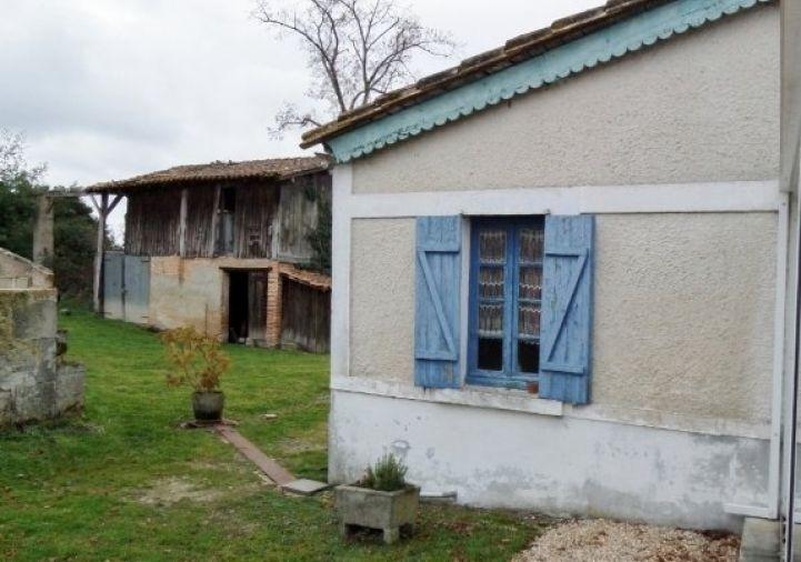 A vendre Montguyon 7501148023 Sextant france