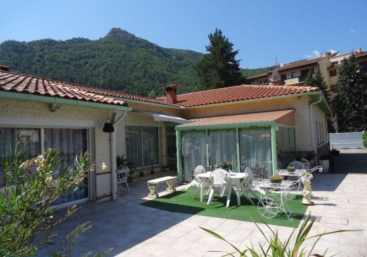 A vendre Vernet Les Bains 7501148046 Sextant france