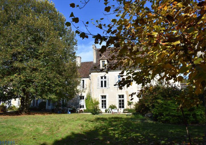 A vendre La Douze 7501148051 Sextant france