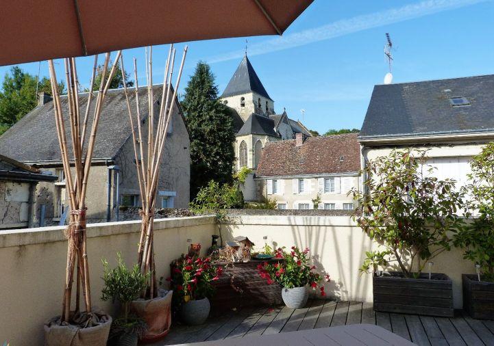 A vendre Amboise 7501148073 Sextant france