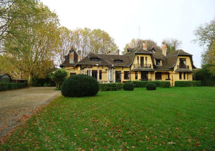 A vendre Quievrechain 7501148094 Sextant france