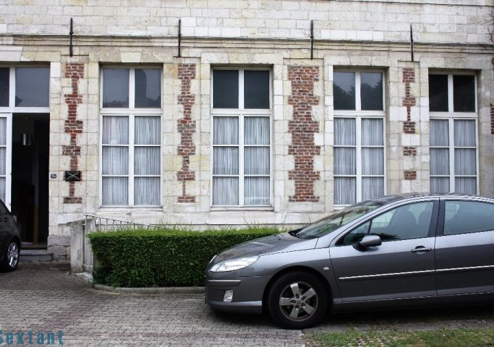 A vendre Cambrai 7501148098 Sextant france