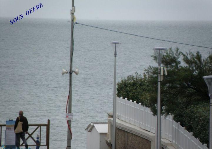 A vendre Blonville Sur Mer 7501148122 Sextant france