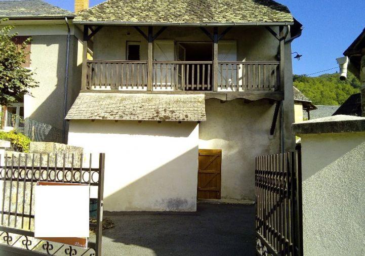 A vendre Monceaux Sur Dordogne 7501148135 Sextant france