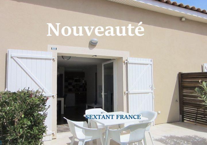 A vendre Latour Bas Elne 7501148140 Sextant france