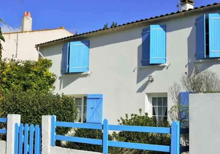 A vendre La Rochelle 7501148178 Sextant france