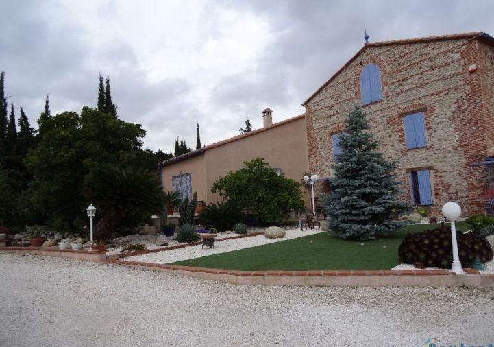 A vendre Saint Esteve 7501148320 Sextant france