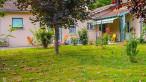 A vendre Bourret 7501148323 Sextant france