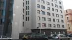 A vendre Lyon 7eme Arrondissement 7501148364 Sextant france