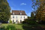 A vendre La Douze 7501148380 Sextant france
