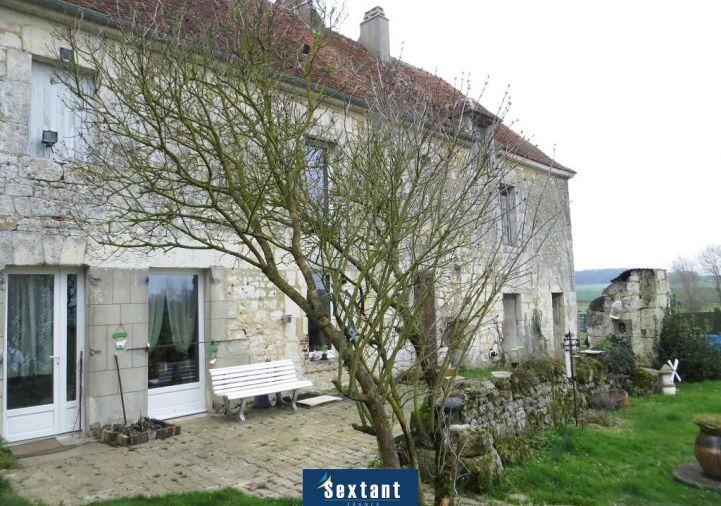 A vendre Mortagne Au Perche 7501148459 Sextant france