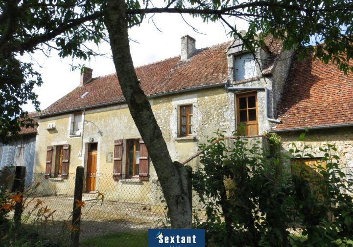 A vendre Mortagne Au Perche 7501148460 Sextant france