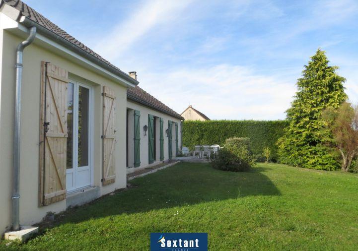 A vendre Mortagne Au Perche 7501148463 Sextant france