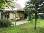 A vendre La Chapelle Montligeon 7501148510 Sextant france