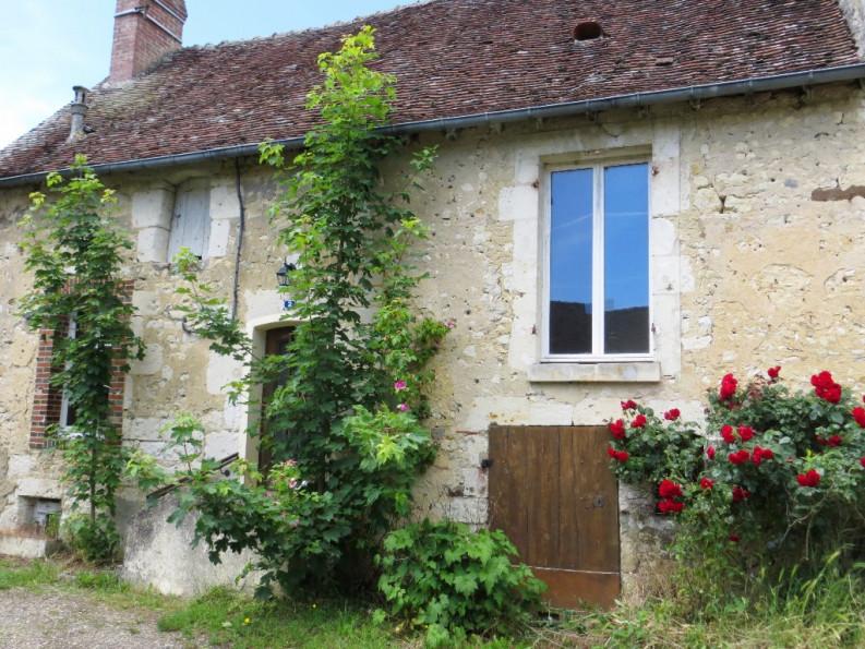 A vendre Mortagne Au Perche 7501148516 Sextant france