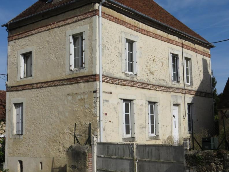 A vendre Mortagne Au Perche 7501148517 Sextant france