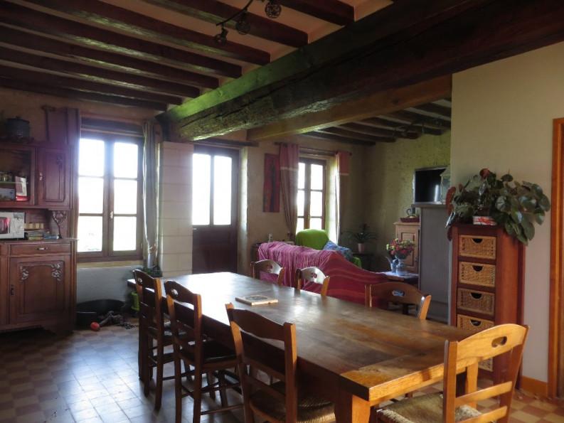 A vendre Mortagne Au Perche 7501148525 Sextant france