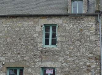 A vendre Saint Jacut De La Mer 7501148630 Portail immo