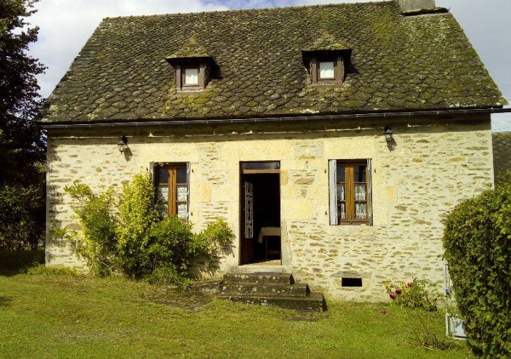 A vendre Laval Sur Luzege 7501148673 Sextant france