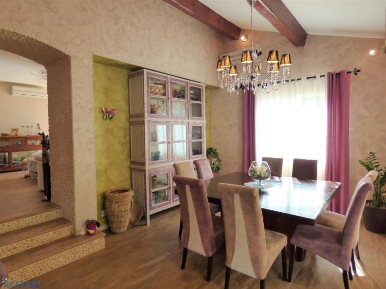 A vendre Roquebrune Sur Argens 7501148675 Sextant france