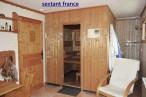 A vendre Heugon 7501148807 Sextant france