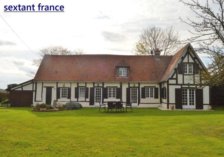 A vendre L'aigle 7501148808 Sextant france