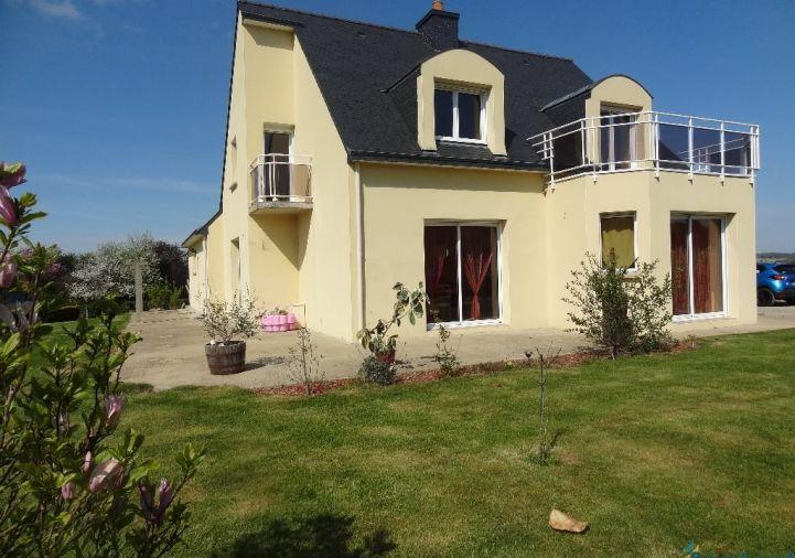 A vendre La Chapelle Neuve 7501148907 Sextant france