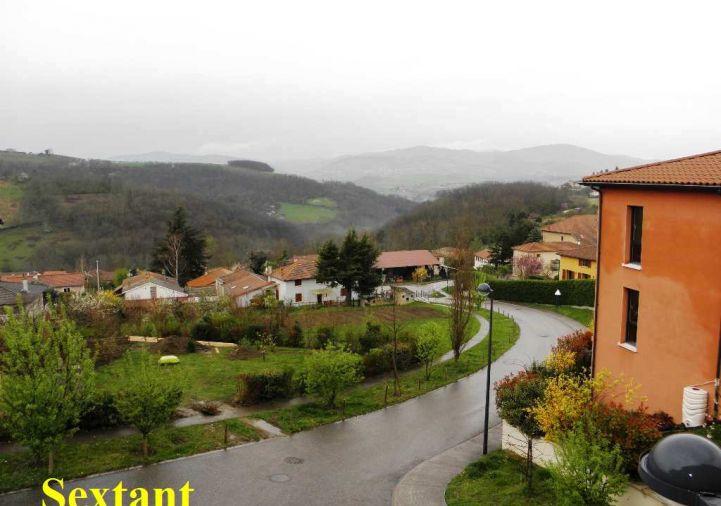A vendre Saint Pierre La Palud 7501148953 Sextant france