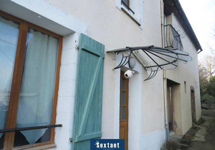 A vendre La Loupe 7501148963 Sextant france