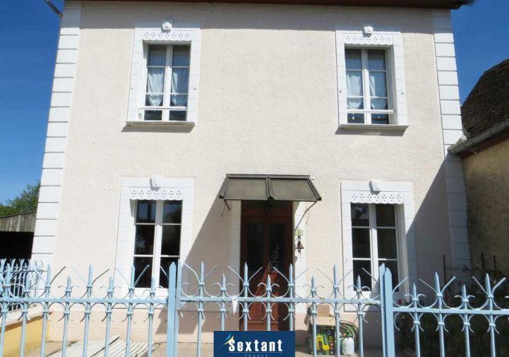 A vendre Belleme 7501148968 Sextant france
