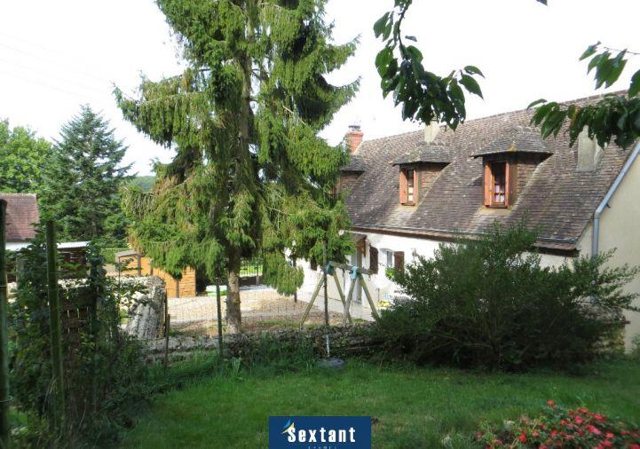 A vendre Montlandon 7501148970 Sextant france