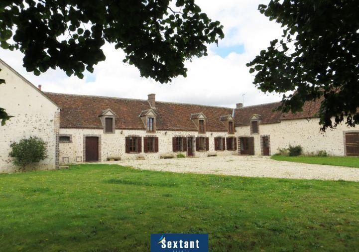 A vendre La Loupe 7501148973 Sextant france
