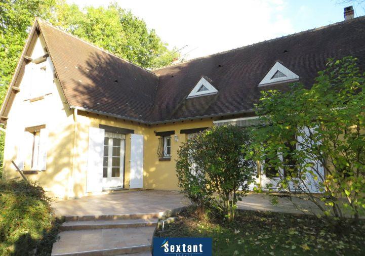 A vendre Nogent Le Rotrou 7501148975 Sextant france