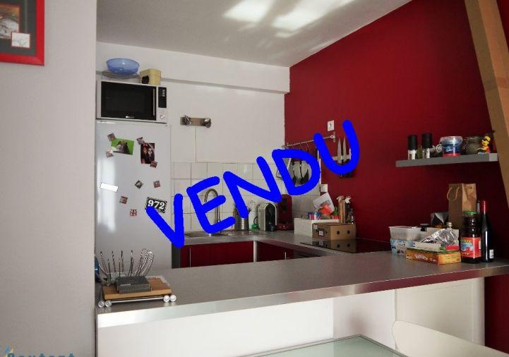 A vendre La Rochelle 7501148981 Sextant france