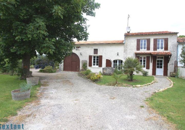 A vendre Villars En Pons 7501149003 Sextant france
