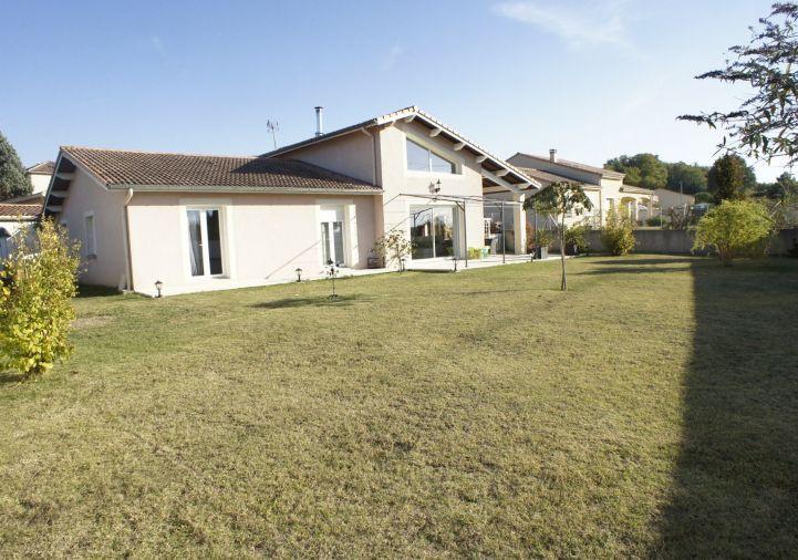 A vendre Saint Donat Sur L'herbasse 7501149016 Sextant france