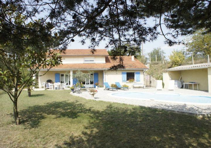 A vendre Montchenu 7501149018 Sextant france