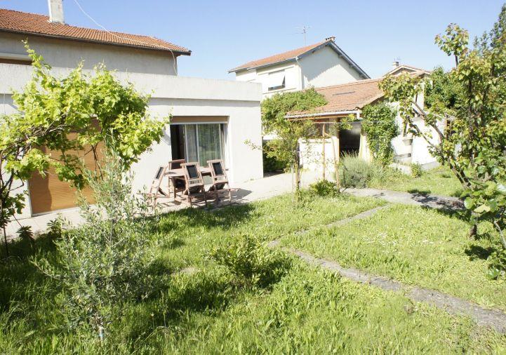 A vendre Romans Sur Isere 7501149019 Sextant france