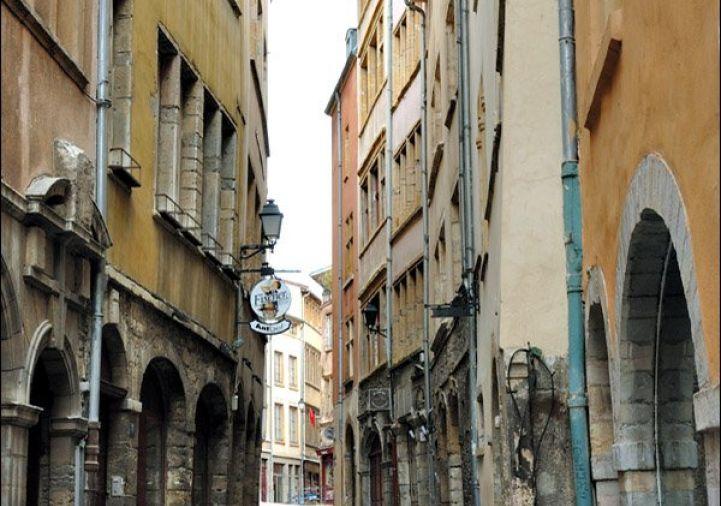 A vendre Lyon 5eme Arrondissement 7501149027 Sextant france