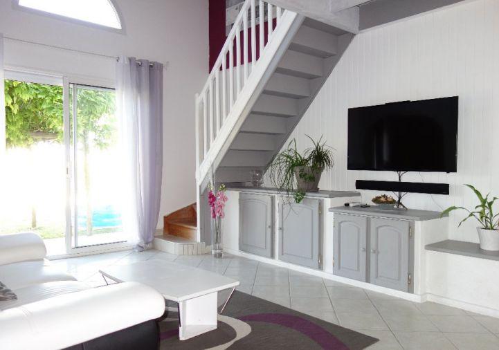 A vendre La Rochelle 7501149168 Sextant france