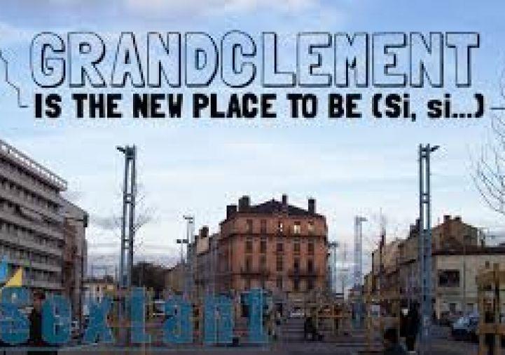 A vendre Villeurbanne 7501149179 Sextant france