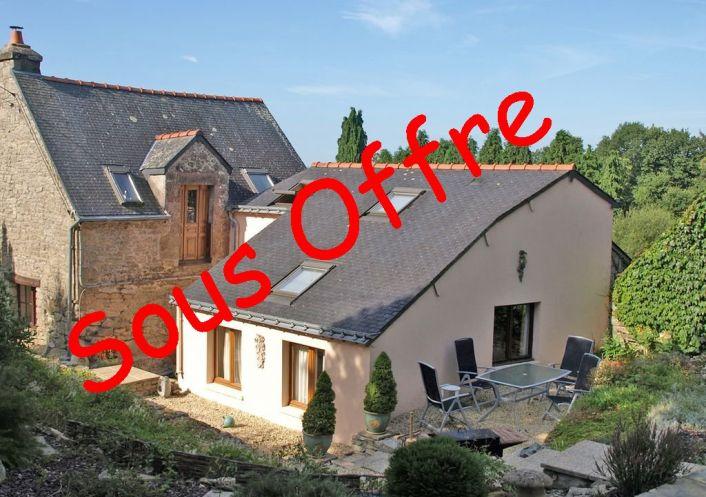 A vendre Malguenac 7501149180 Sextant france