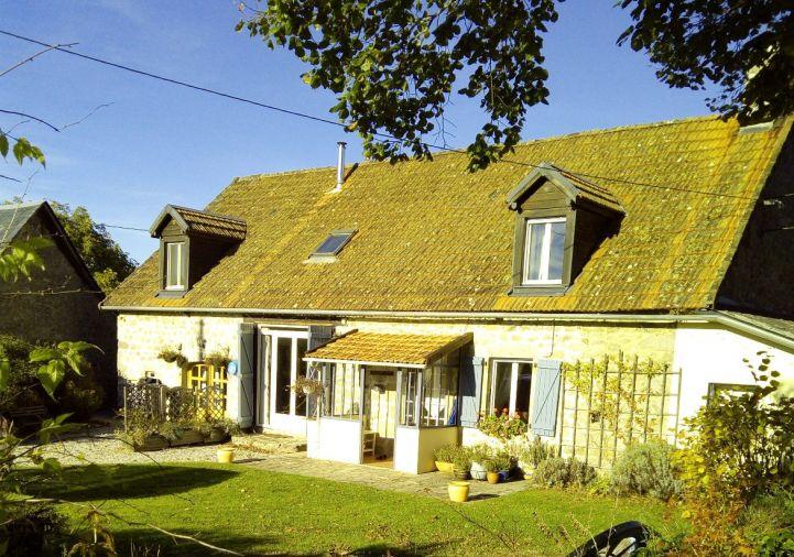 A vendre Saint Victour 7501149181 Sextant france