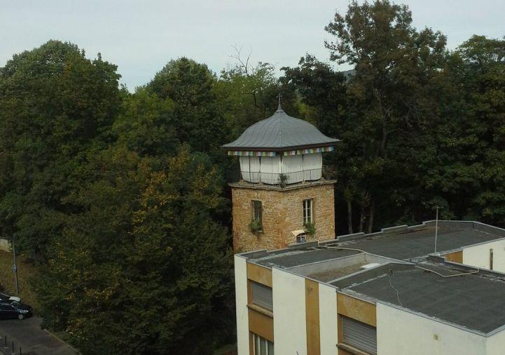A vendre Lyon 9eme Arrondissement 7501149192 Sextant france