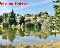 A vendre Villeneuve Loubet 7501149231 Sextant france