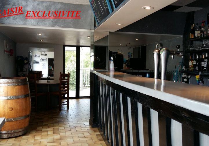 A vendre Pont L'eveque 7501149260 Sextant france